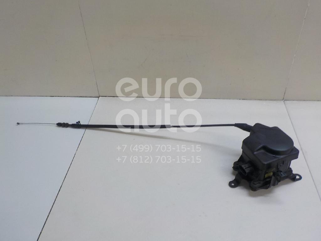 Моторчик привода круиз контроля Lexus RX 300 1998-2003; (8800248010)