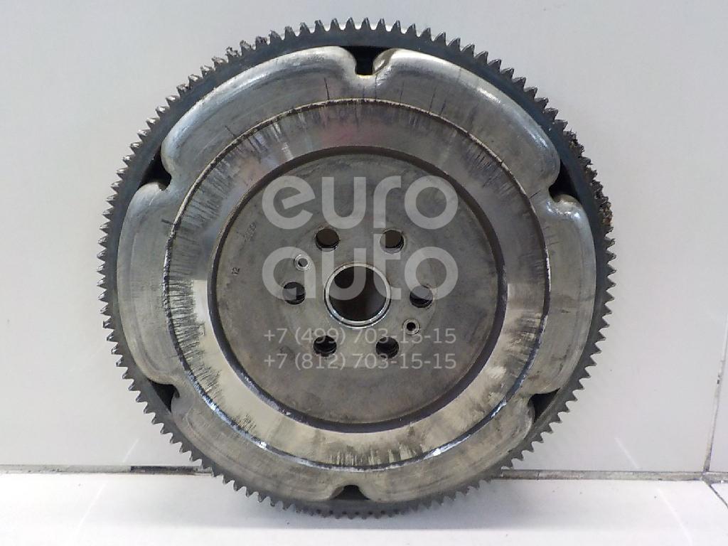 Купить Маховик Ford Mondeo III 2000-2007; (1253982)