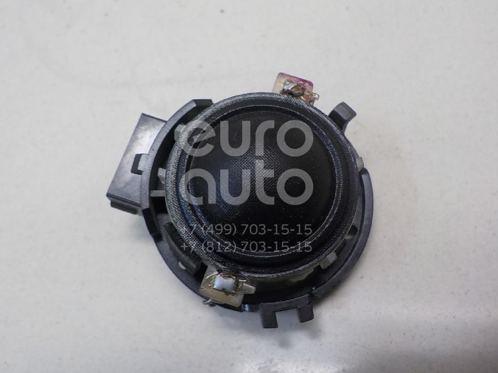 Купить Динамик Opel Corsa C 2000-2006; (13236020)
