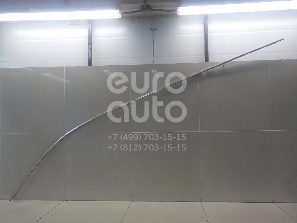 Купить Молдинг крыши левый VW Passat [B5] 2000-2005; (3B9854701C7Z7)