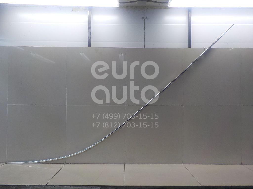 Купить Молдинг крыши правый VW Passat [B5] 2000-2005; (3B9854702C7Z7)