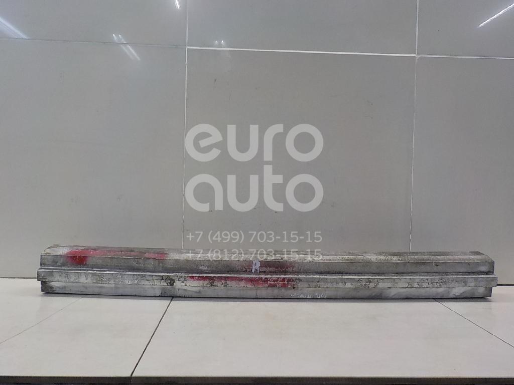 Купить Усилитель переднего бампера Subaru Forester (S11) 2002-2007; (57712SA020)