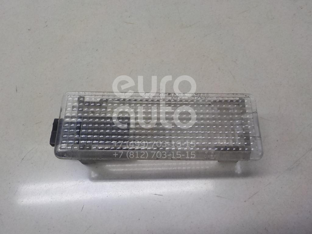 Купить Плафон салонный Ford Focus III 2011-; (1693119)