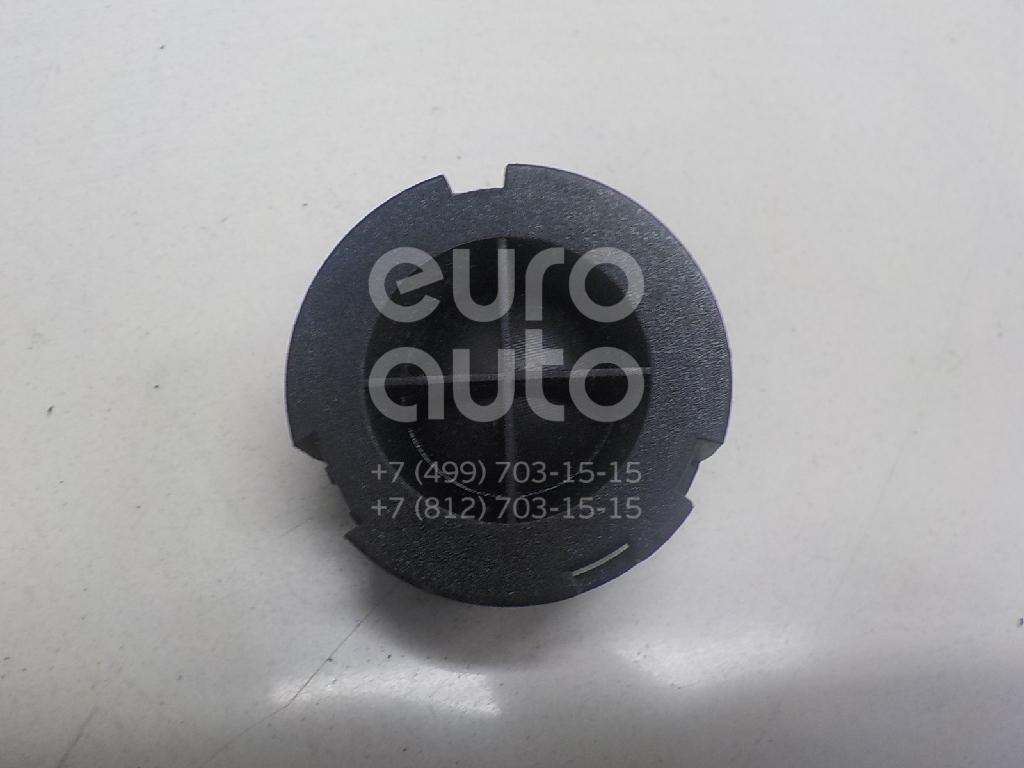 Динамик Opel Corsa C 2000-2006; (13236020)  - купить со скидкой