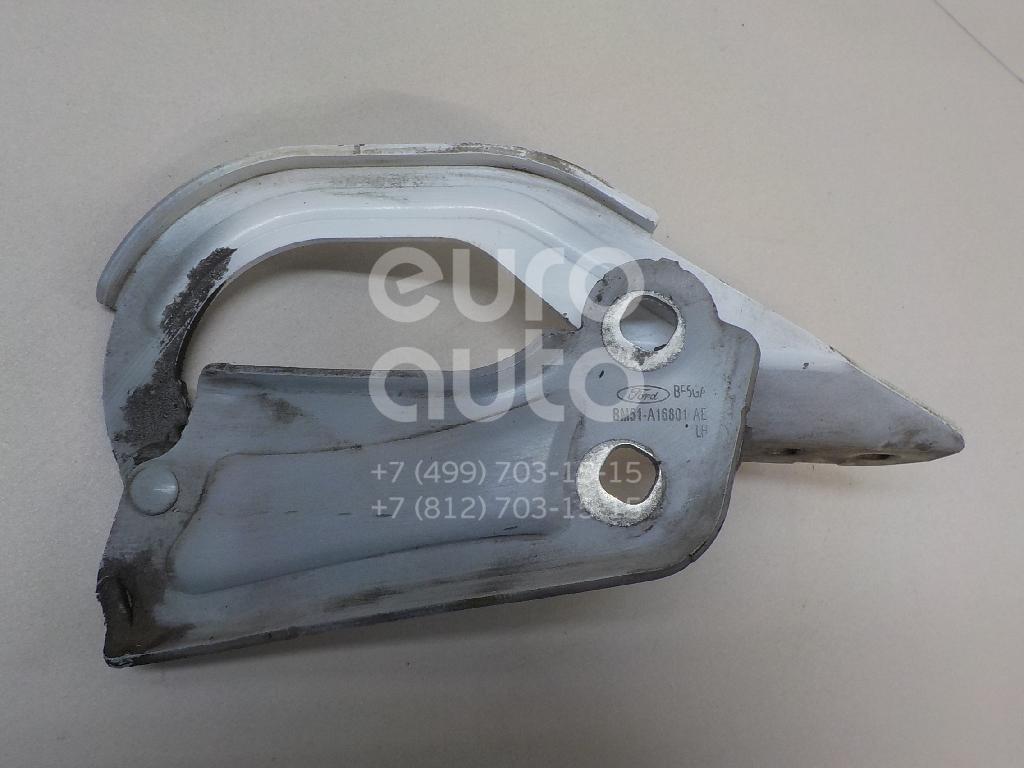 Купить Петля капота левая Ford Focus III 2011-; (BM51A16801AC)