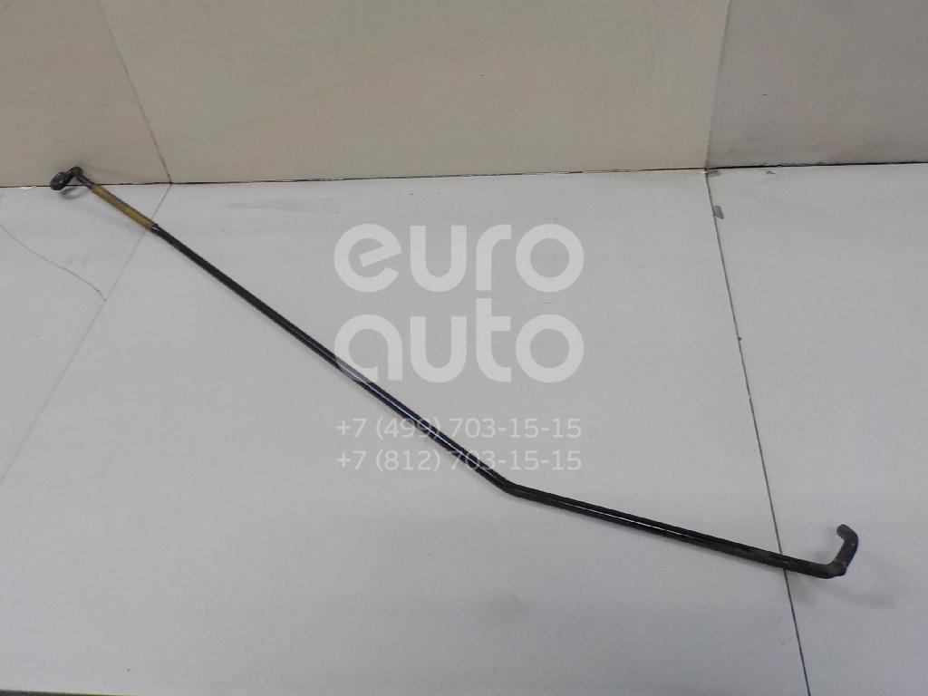 Держатель капота Ford Focus III 2011-; (1750367)  - купить со скидкой