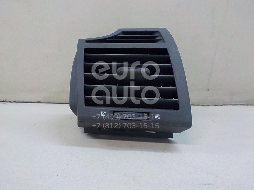 Дефлектор воздушный Toyota Camry V40 2006-2011; (5565006050B1)  - купить со скидкой