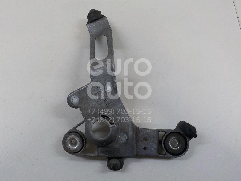 Купить Кронштейн стеклоочистителя Ford Focus III 2011-; (1737665)