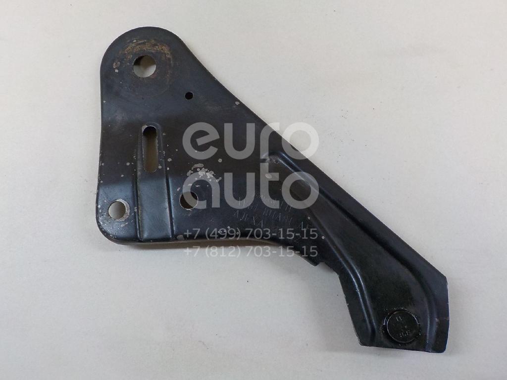Кронштейн глушителя Ford Focus III 2011-; (AV61101A81AF)  - купить со скидкой
