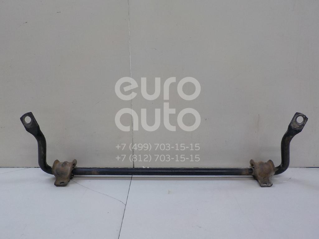 Стабилизатор задний Ford Focus III 2011-; (1692297)  - купить со скидкой
