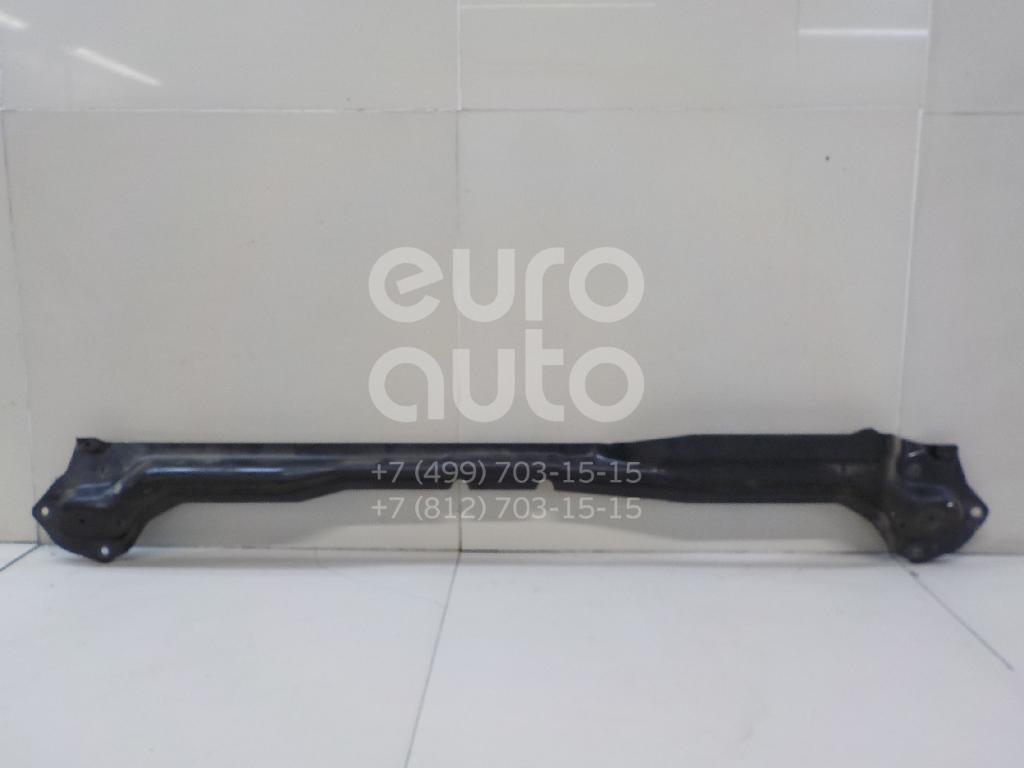 Растяжка столбов Ford Focus III 2011-; (AV6116H004AC)  - купить со скидкой