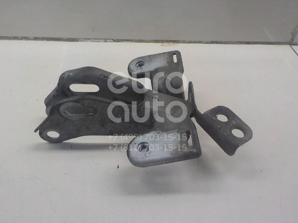 Купить Кронштейн КПП Subaru Forester (S11) 2002-2007; (31029AA021)