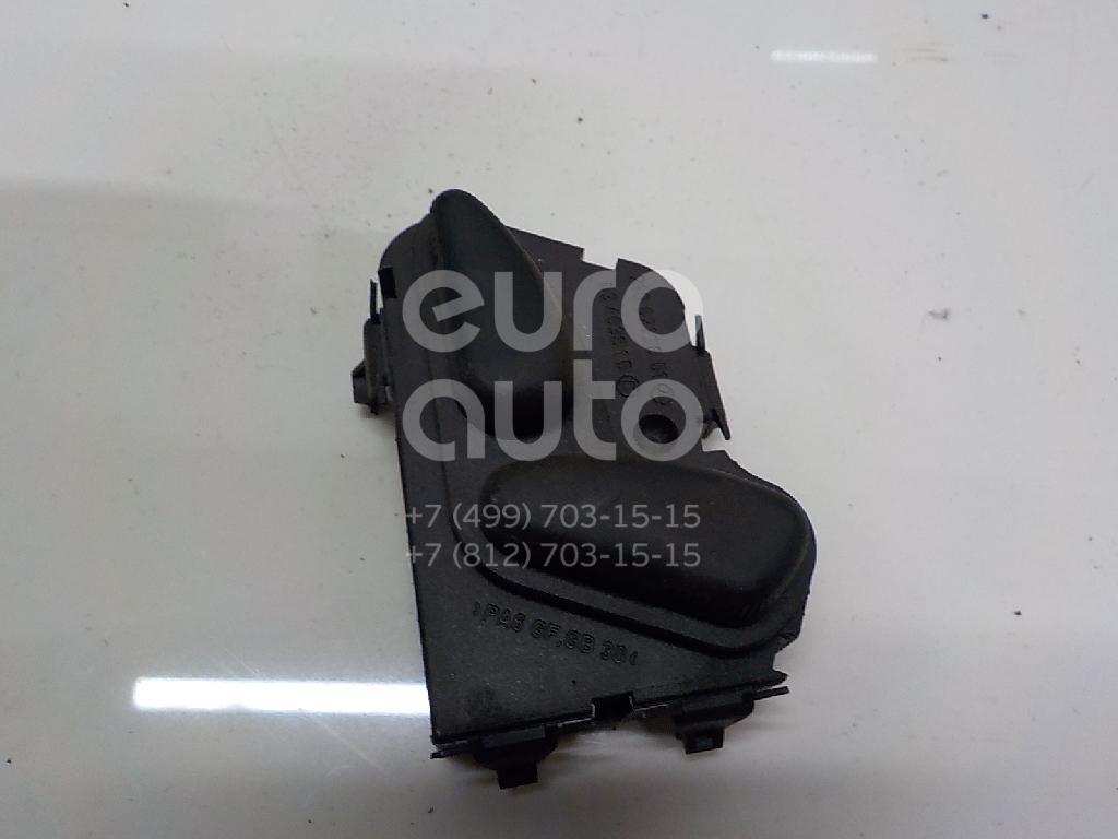 Купить Кнопка регулировки сиденья Mercedes Benz W203 2000-2006; (21082138519051)