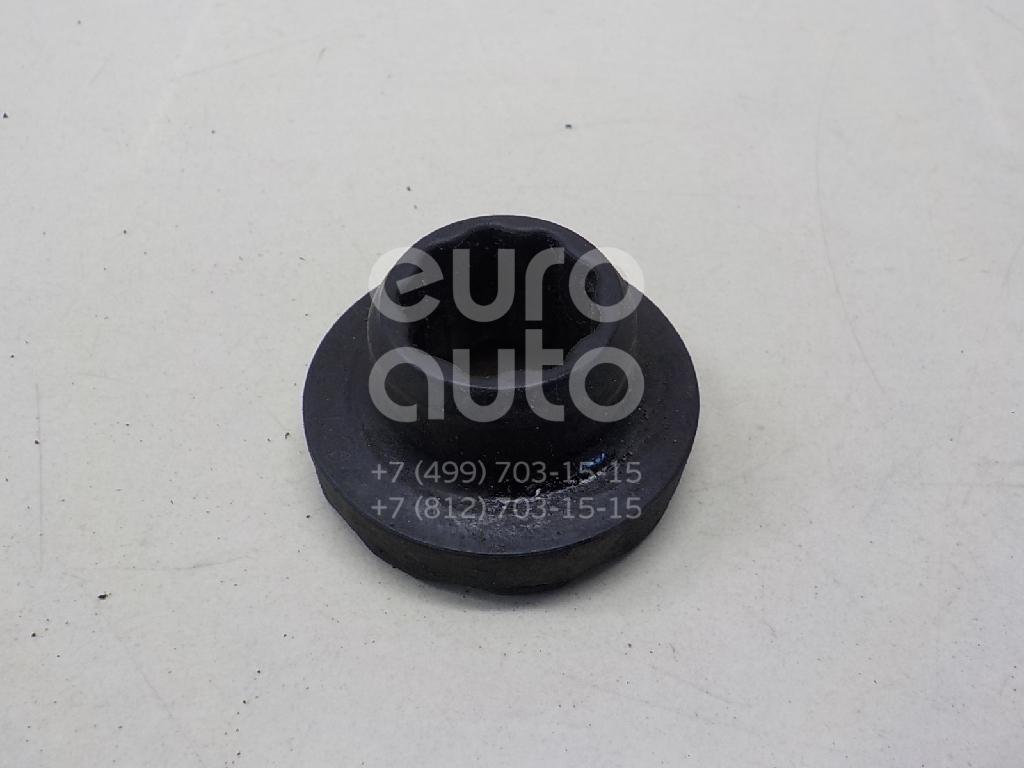 Купить Подушка радиатора Mercedes Benz W203 2000-2006; (2035040012)