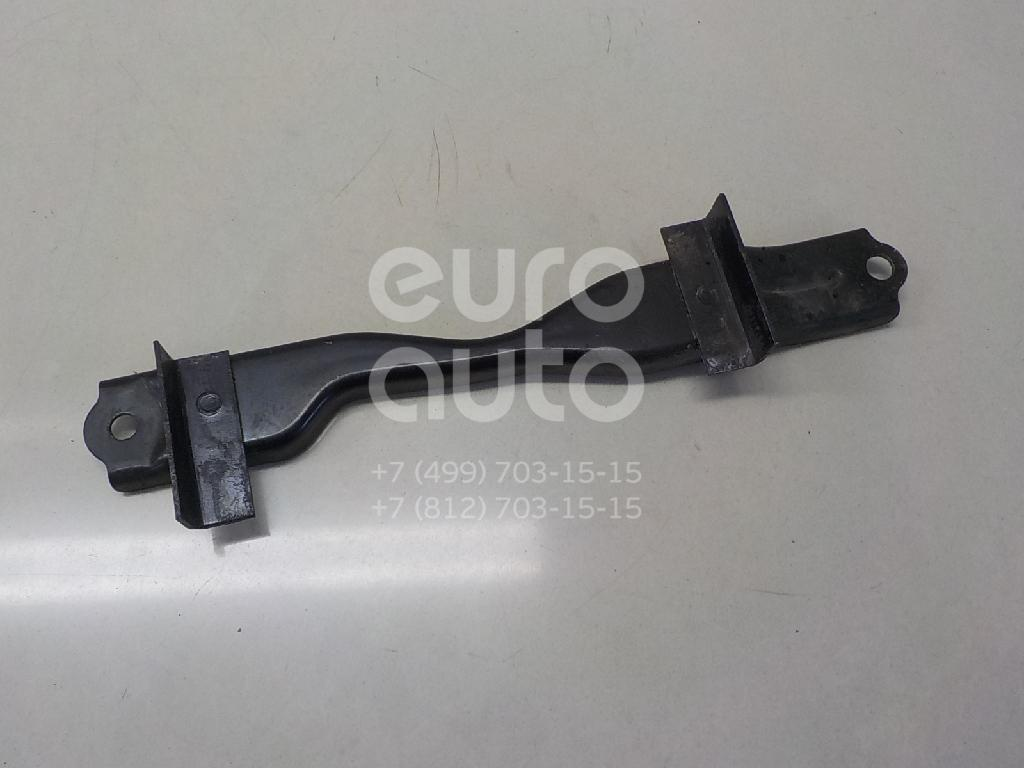 Купить Крепление аккумулятора Toyota Corolla E18 2013-; (7440402350)
