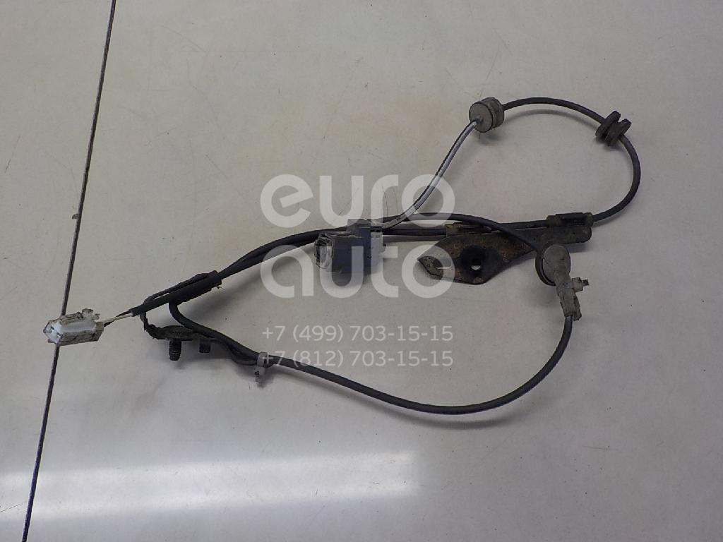 Купить Провод Toyota Corolla E18 2013-; (8951602180)