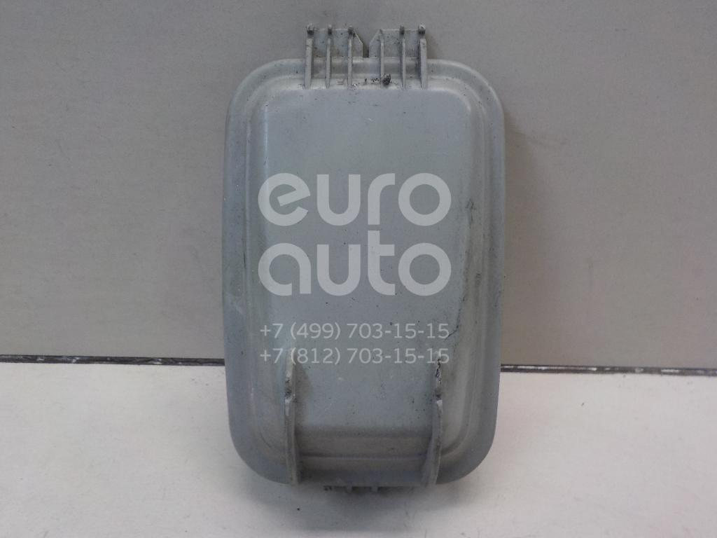 Купить Крышка фары Mercedes Benz Vito (638) 1996-2003; (0008201149)
