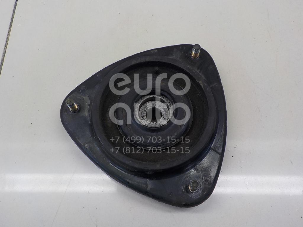 Купить Опора переднего амортизатора Subaru Legacy (B13) 2003-2009; (20320AG000)
