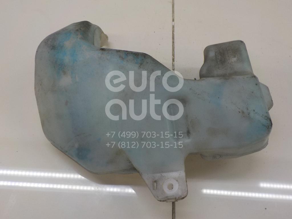 Купить Бачок омывателя лобового стекла Honda Jazz 2008-2015; (76841TF0G01)