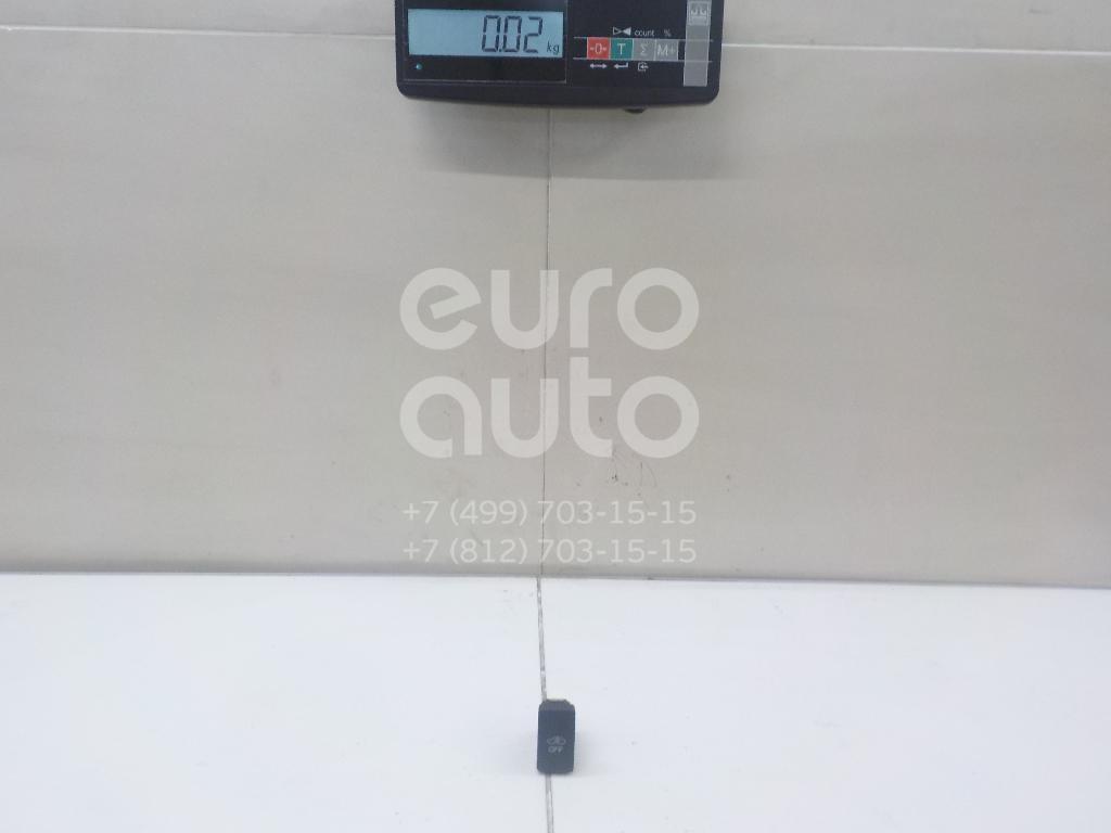 Купить Кнопка многофункциональная Honda Accord VIII 2008-2015; (35660TA0003)