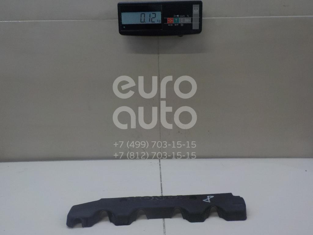 Купить Накладка декоративная Honda Accord VIII 2008-2015; (32120RNA000)