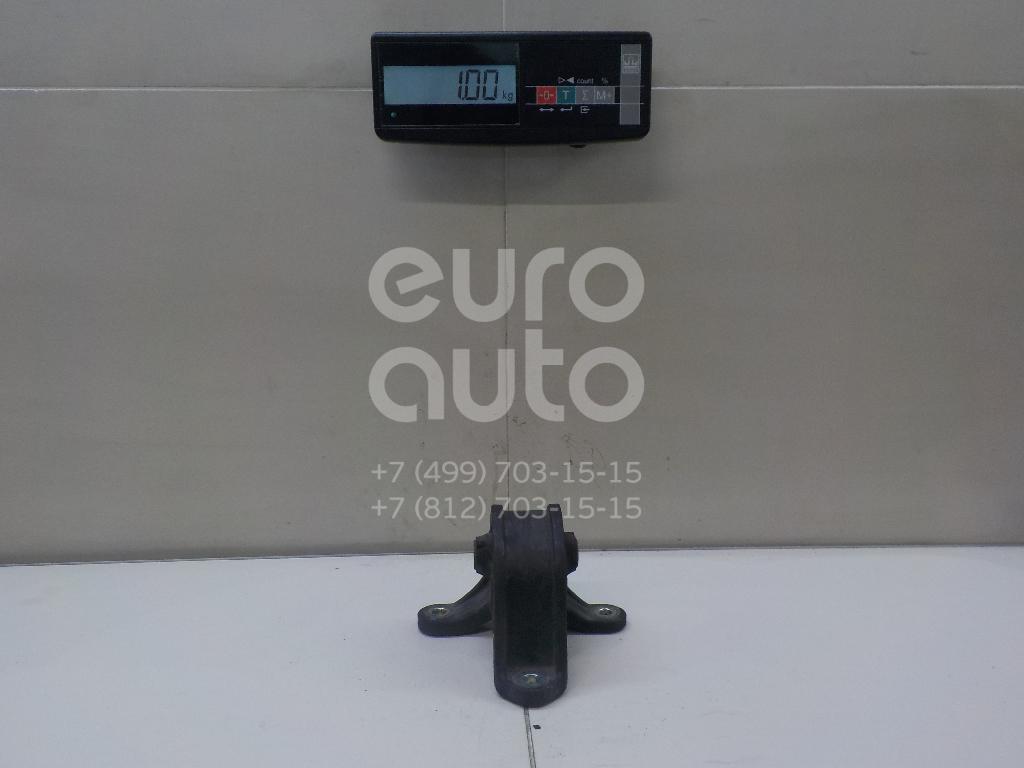 Опора двигателя задняя Honda Accord VIII 2008-2015; (50810TA2H01)
