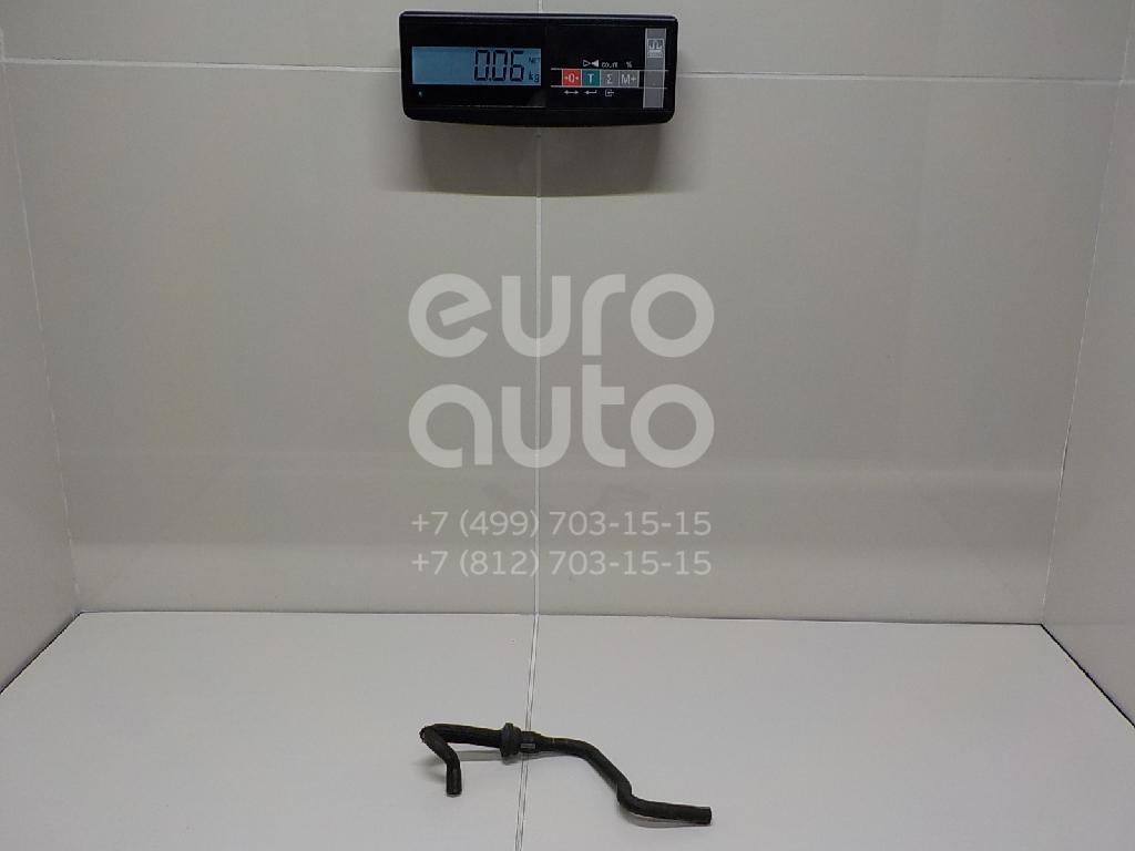 Купить Трубка пластиковая VW Touran 2003-2010; (03C103558D)