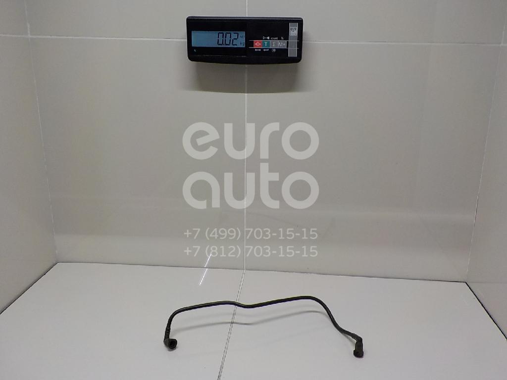 Купить Трубка топливная VW Touran 2003-2010; (1T0201293D)