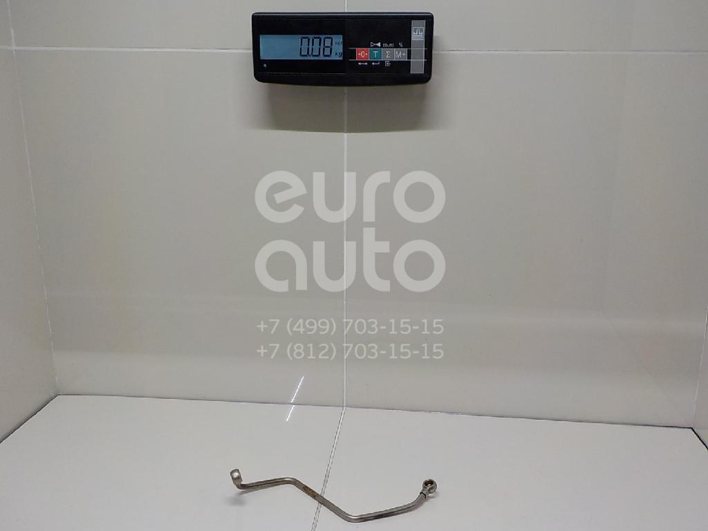 Купить Трубка масляная VW Touran 2003-2010; (03C145140F)