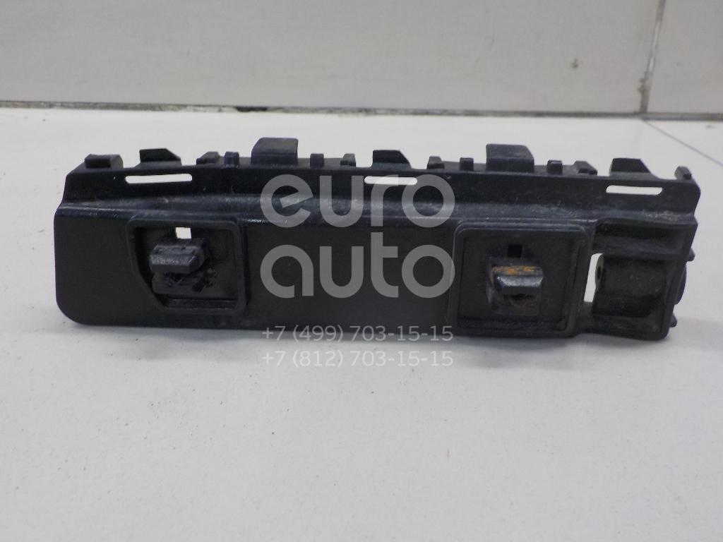 Купить Направляющая переднего бампера правая Honda Accord VIII 2008-2015; (71193TL0G00)