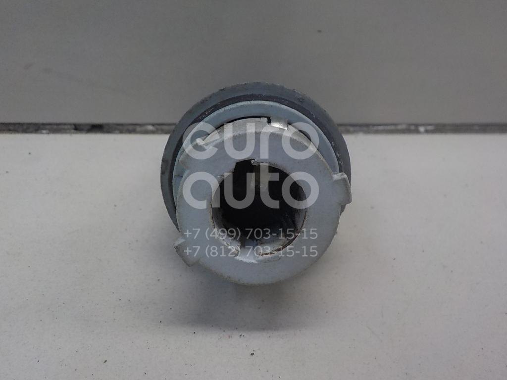 Купить Патрон указателя поворота Opel Corsa C 2000-2006; (1226203)