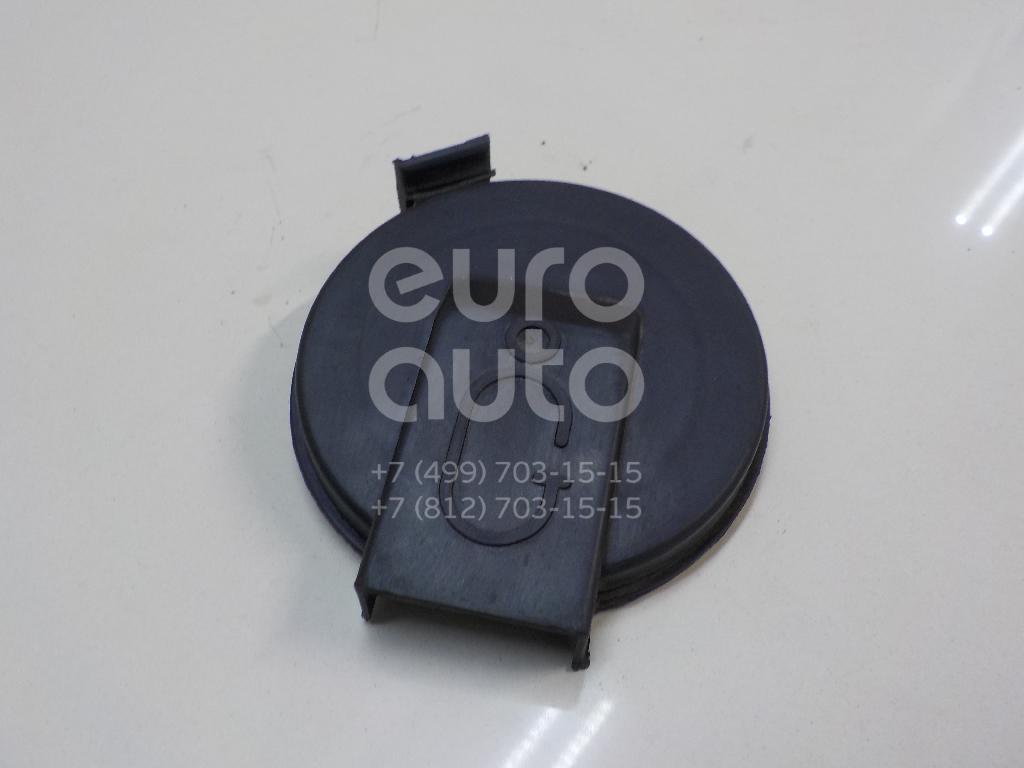 Купить Крышка фары левой Renault Logan 2005-2014; (6001548132)