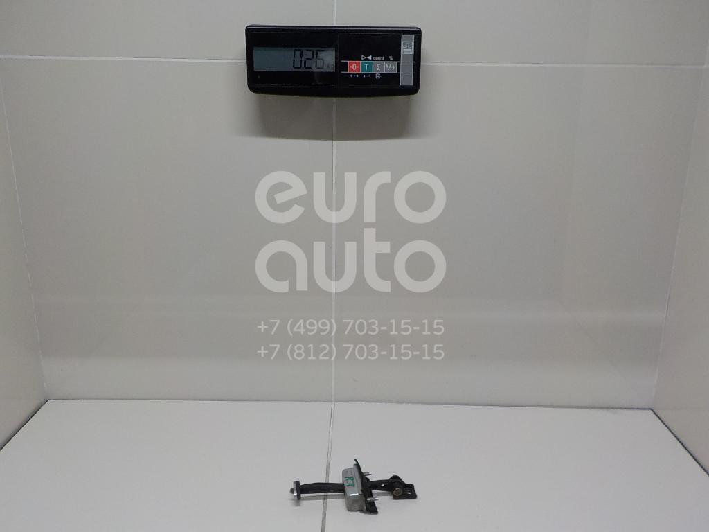 Ограничитель двери Ford Focus II 2008-2011; (1641573)
