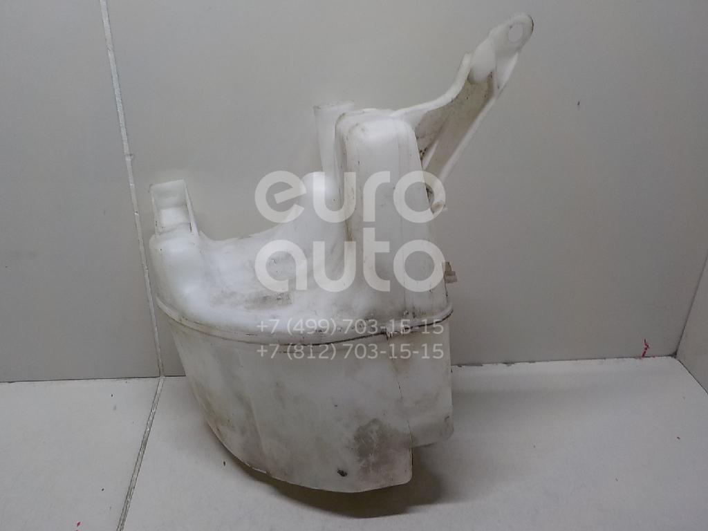 Купить Бачок омывателя лобового стекла Volvo S60 2010-; (31253218)