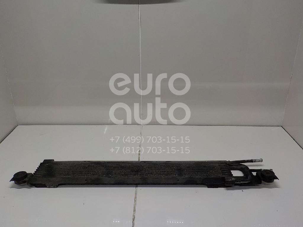 Купить Радиатор (маслоохладитель) АКПП Ford America Escape 2001-2006; (YL8Z7A095CA)