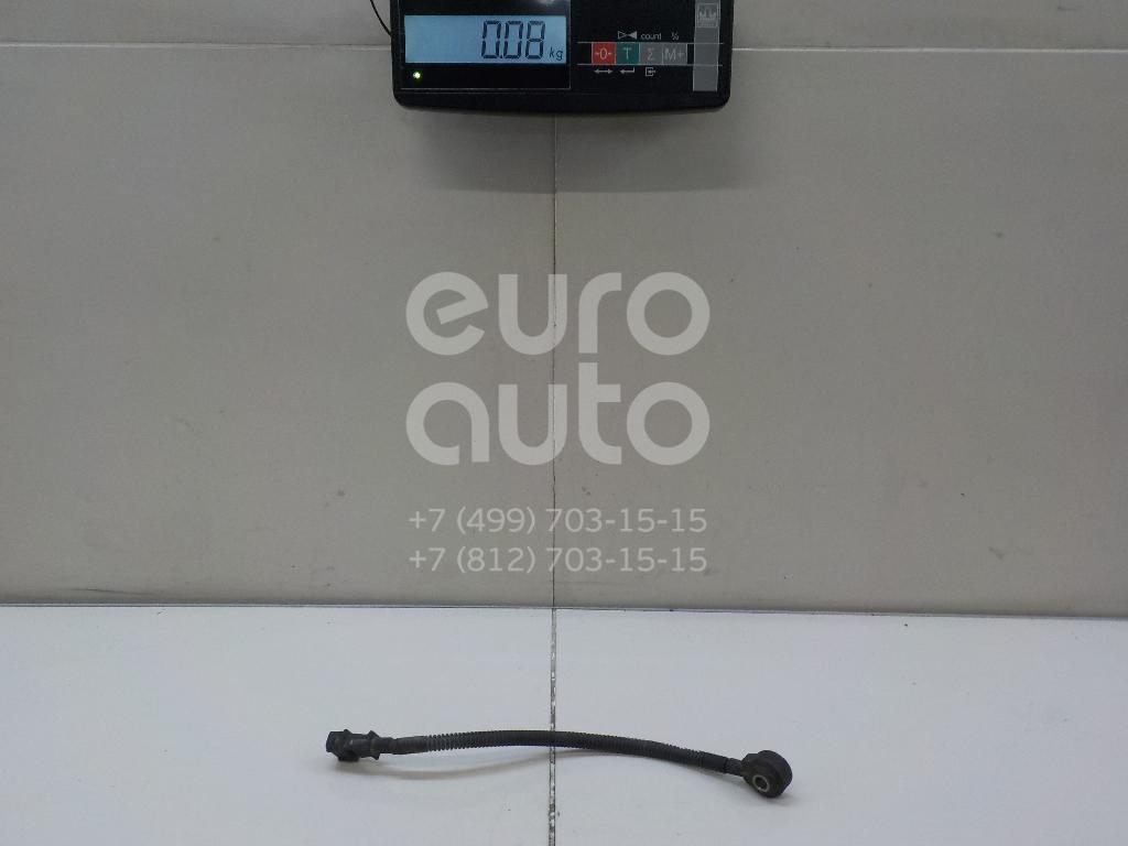 Купить Датчик детонации Hyundai Santa Fe (SM)/ Santa Fe Classic 2000-2012; (3925037150)