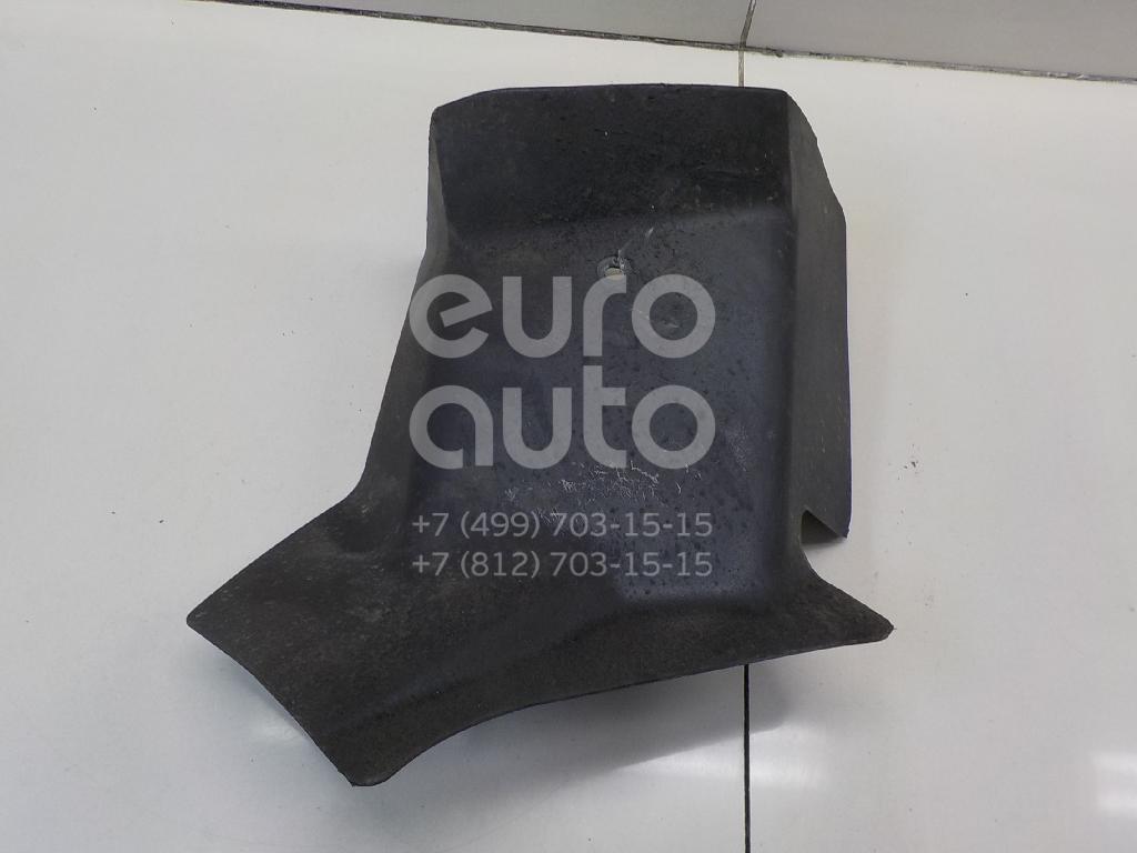 Купить Пыльник (кузов наружные) Mitsubishi Lancer (CX, CY) 2007-; (1741A151)