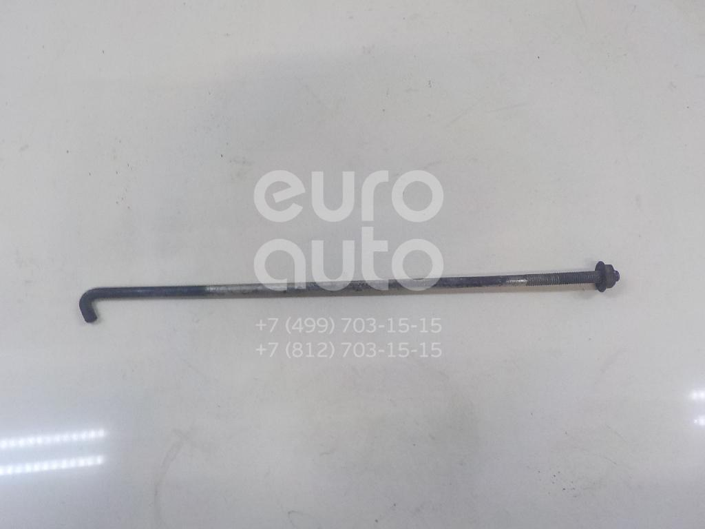 Купить Болт Mitsubishi Lancer (CX, CY) 2007-; (MB306280)