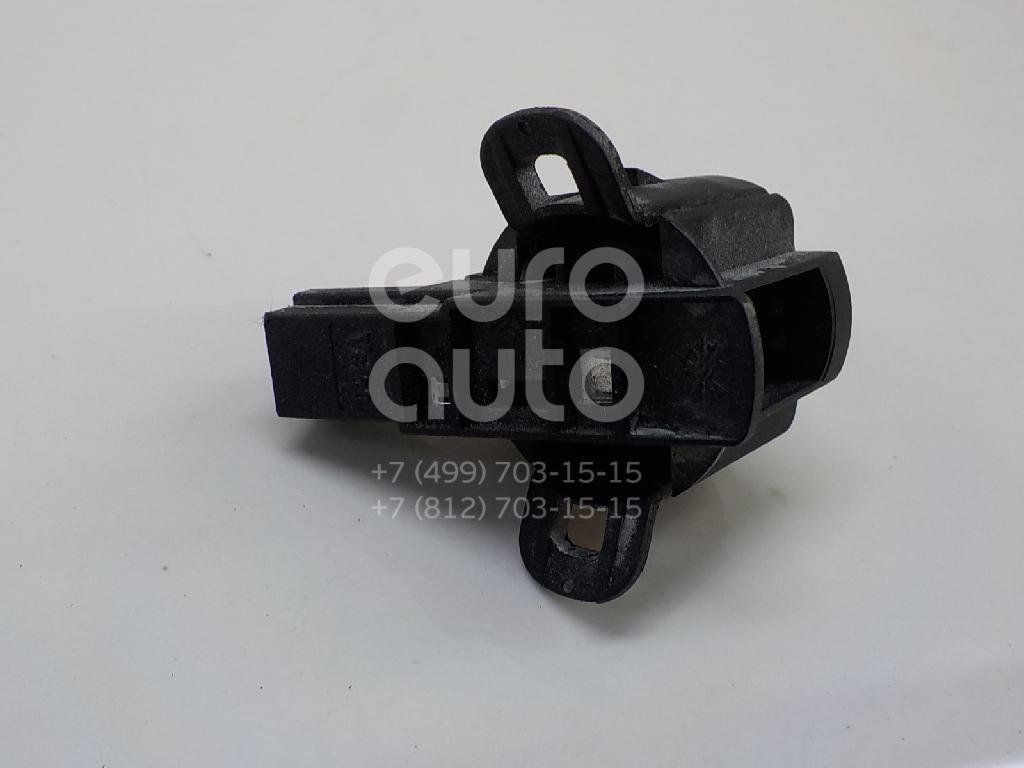 Купить Плата заднего фонаря Nissan Primera P11E 1996-2002; (265519F510)