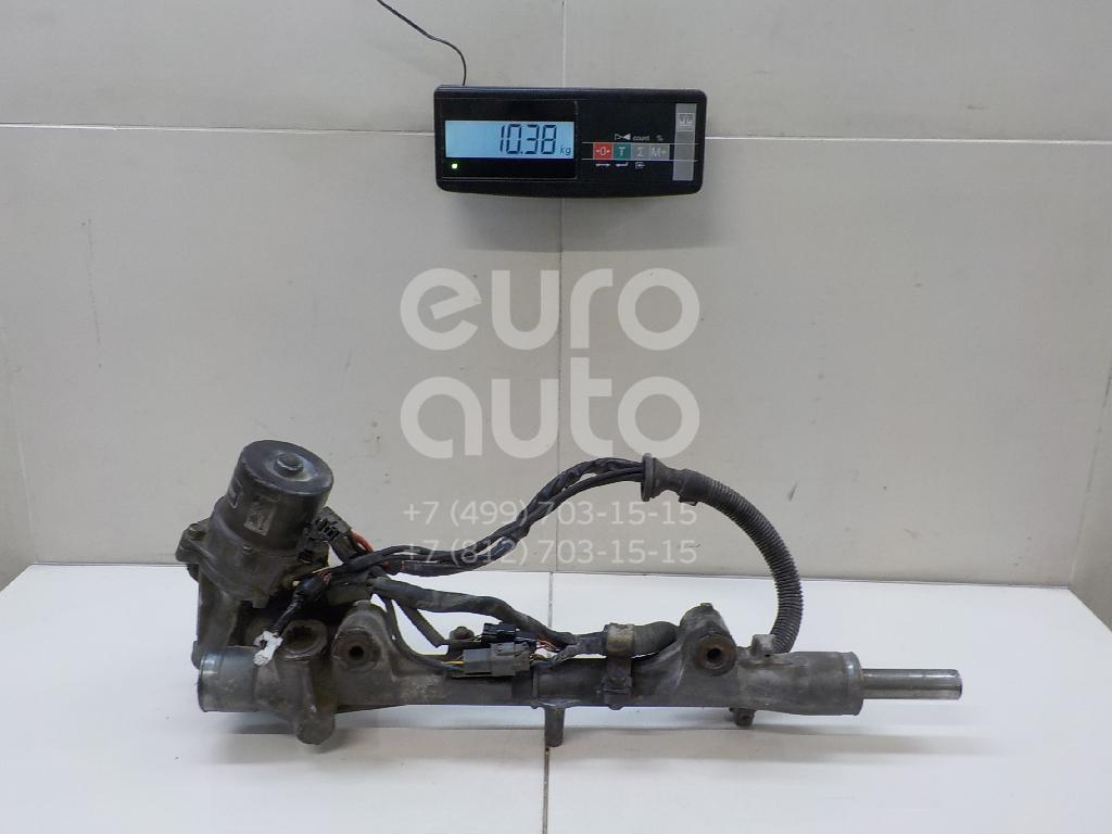 Купить Рейка рулевая Mitsubishi Lancer (CX, CY) 2007-; (4410A022)