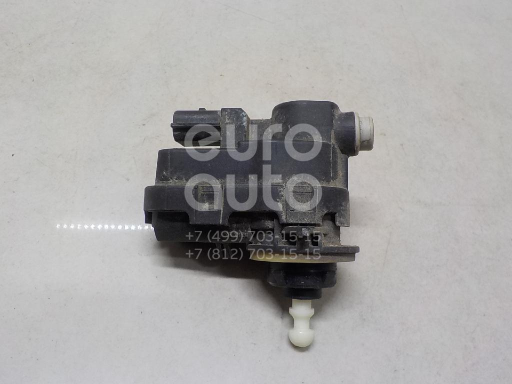 Купить Моторчик корректора фары Peugeot 301 2013-; (1607972880)