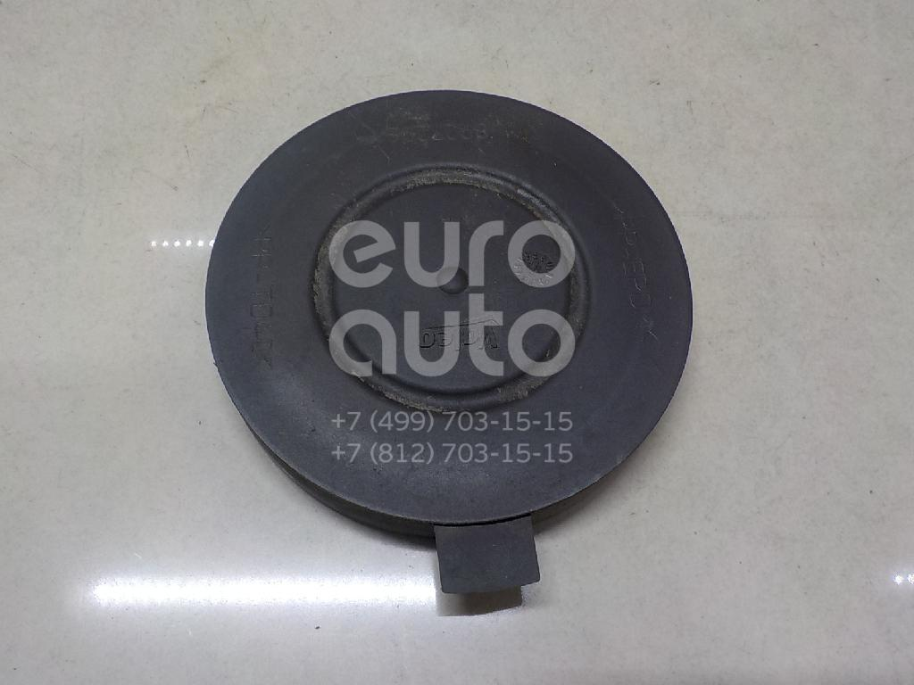 Купить Крышка фары Peugeot 301 2013-; (6203A9)
