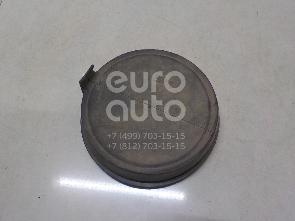 Купить Крышка фары Peugeot 301 2013-; (1609015380)