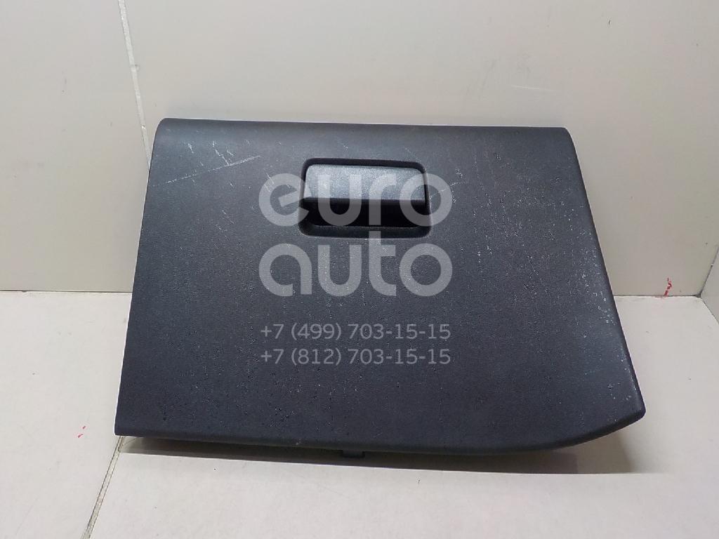 Купить Крышка (дверца) бардачка Peugeot 301 2013-; (96743930ZD)