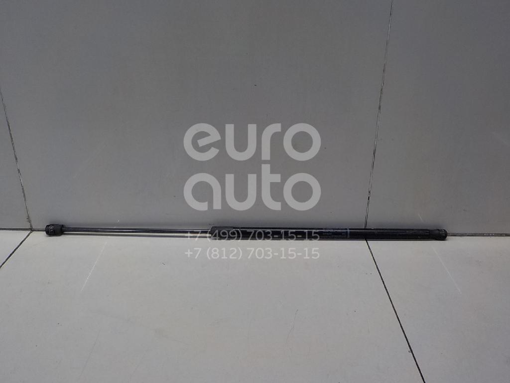 Купить Амортизатор капота VW Passat CC 2008-2017; (3C8823359)