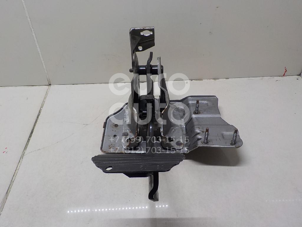 Купить Педаль тормоза Peugeot 301 2013-; (4500CK)