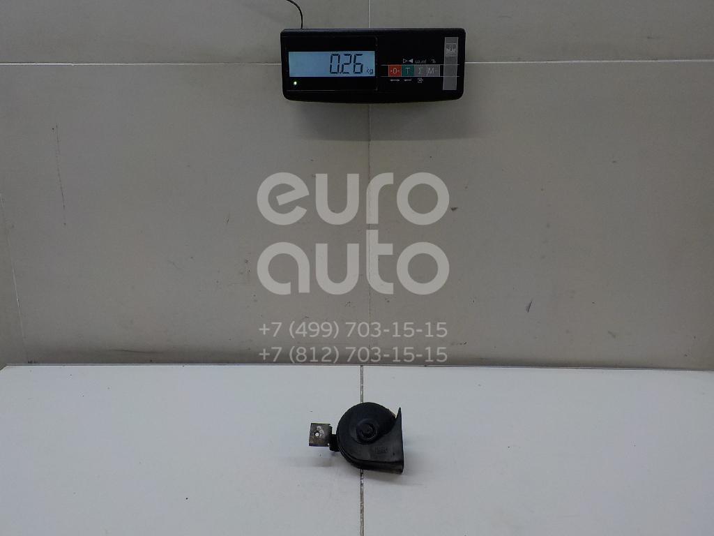 Купить Сигнал звуковой Volvo V70 2001-2006; (30796392)