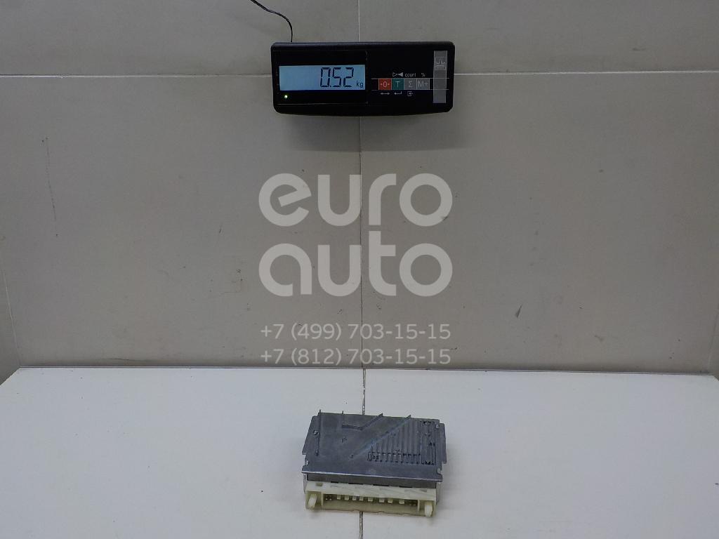 Купить Блок управления АКПП Volvo V70 2001-2006; (30735493)