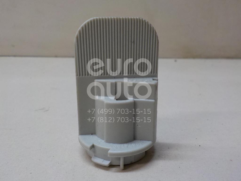 Купить Патрон лампы Volvo V70 2001-2006; (30674780)