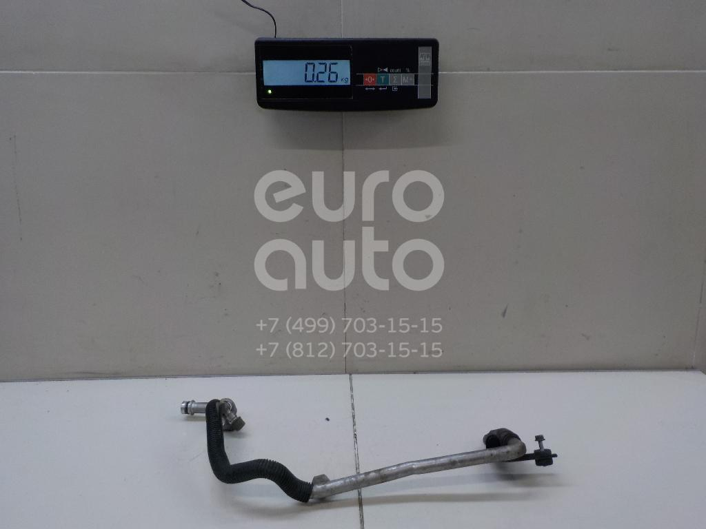 Купить Трубка кондиционера Lexus IS 250/350 2005-2013; (8870753070)